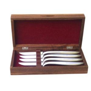 Gerber Miming Steak Knife Se